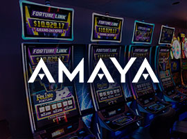 Amaya Slot-Gaming Rating