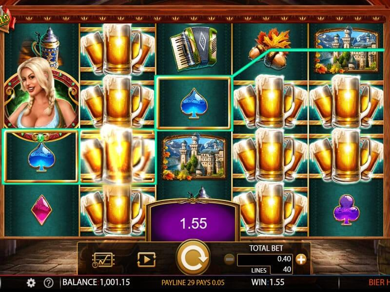 Crown Casino Helicopter | Online Casino: The Methods Of Payment Slot