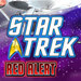 Star Trek Slot Machines – All you need to know about the game