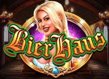 An Extensive Review of an Amazing WMS Slot Game —Bier Haus Slots